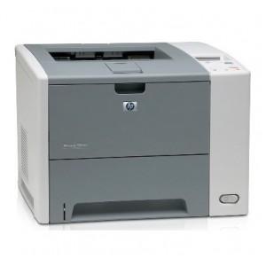 Месечна сервизна поддръжка на черно-бял лазерен принтер
