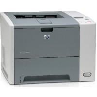 Профилактика на черно-бял лазерен принтер