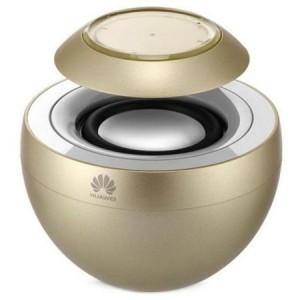 Тонколони Huawei Bluetooth AM08