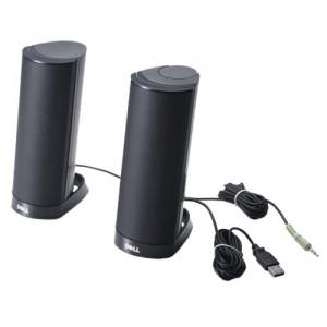 Тонколони Dell AX210CR Stereo