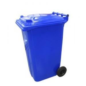 Контейнер за отпадъци, 240 литра