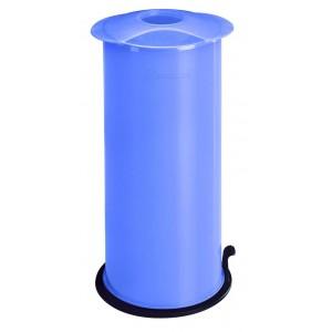 Преса за пластмасови бутилки и букси