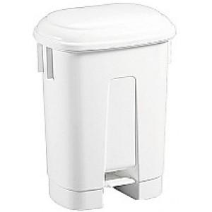 Контейнер за отпадъци  Sirius, 30 литра с педал