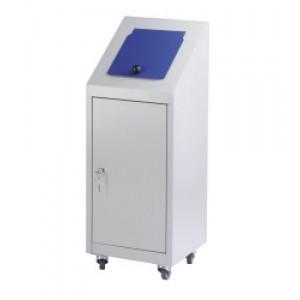 Контейнер за отпадъци SOLO, 32 л.
